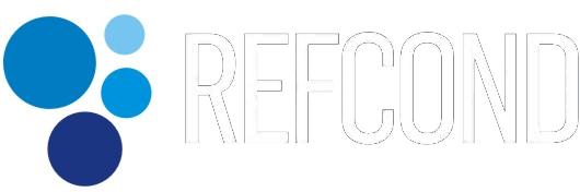 Refcond